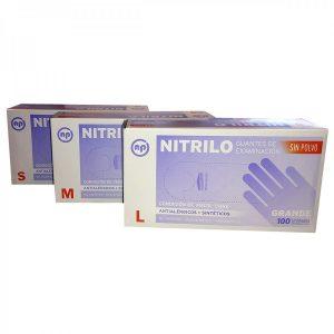 guante-nitrilo-examinacion-descartable